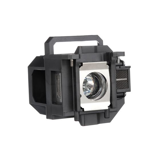 OSRAM Projector Lamp Assembly For EPSON POWERLITE 1915