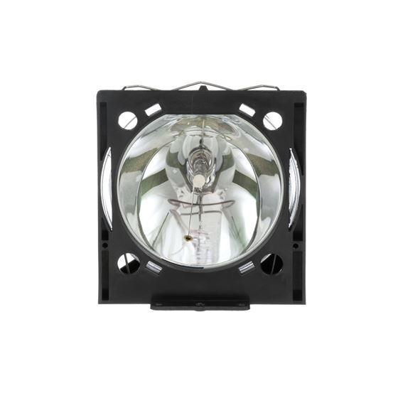 OSRAM Projector Lamp Assembly For SANYO PLC-8806