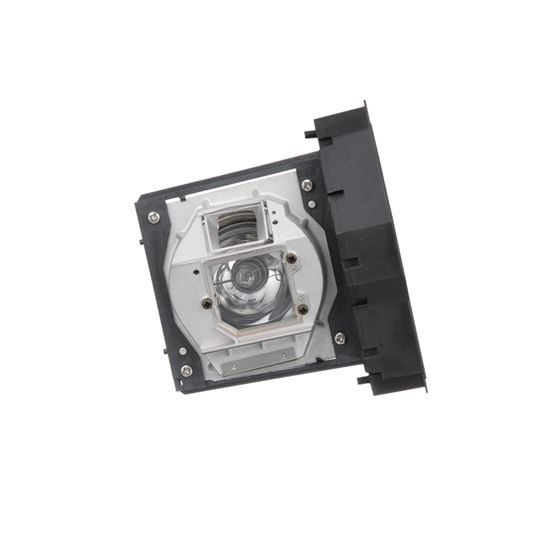 OSRAM Projector Lamp Assembly For INFOCUS IN3102