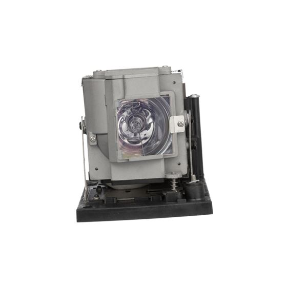 OSRAM Projector Lamp Assembly For SHARP XG-PH71