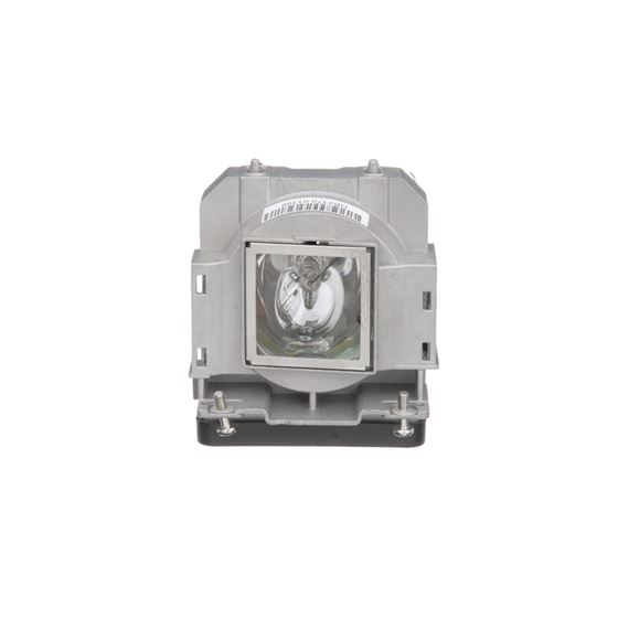 OSRAM Projector Lamp Assembly For TOSHIBA TDP-351