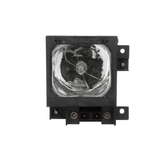 OSRAM TV Lamp Assembly For SONY KDF-60 xBR950