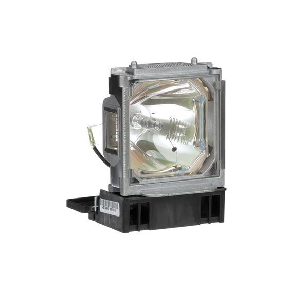 OSRAM Projector Lamp Assembly For MITSUBISHI XL6600U