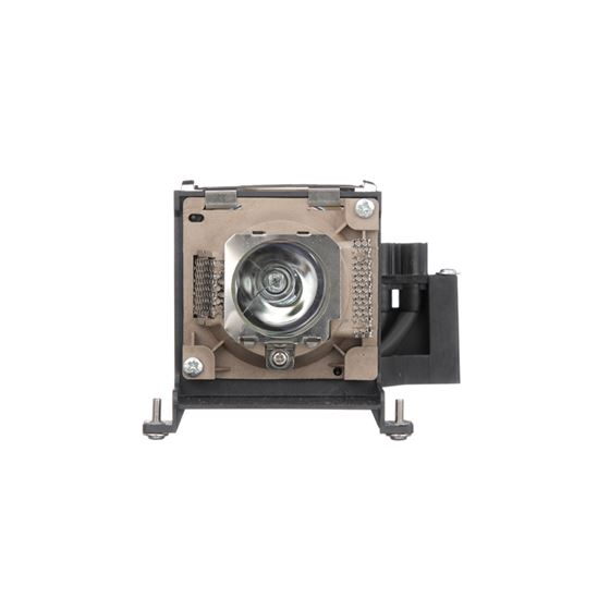 OSRAM Projector Lamp Assembly For BENQ DS761