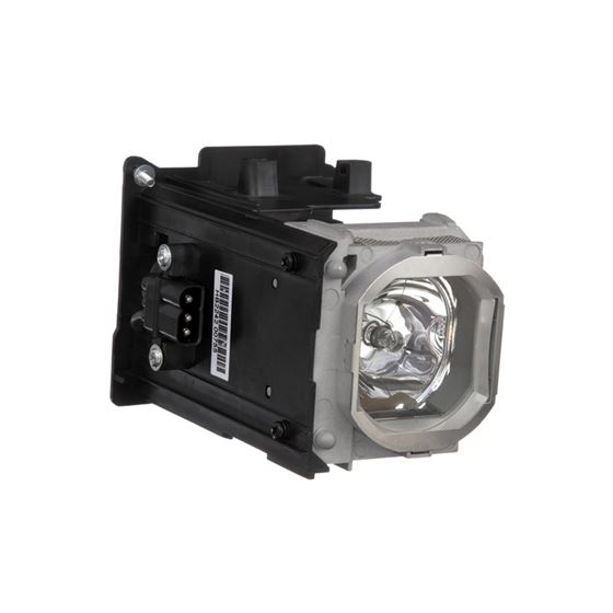 OSRAM Projector Lamp Assembly For MITSUBISHI XL650U