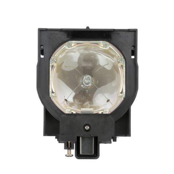 OSRAM Projector Lamp Assembly For SANYO PLC-XF47