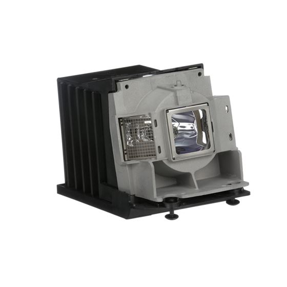 OSRAM Projector Lamp Assembly For TOSHIBA TDP-T420