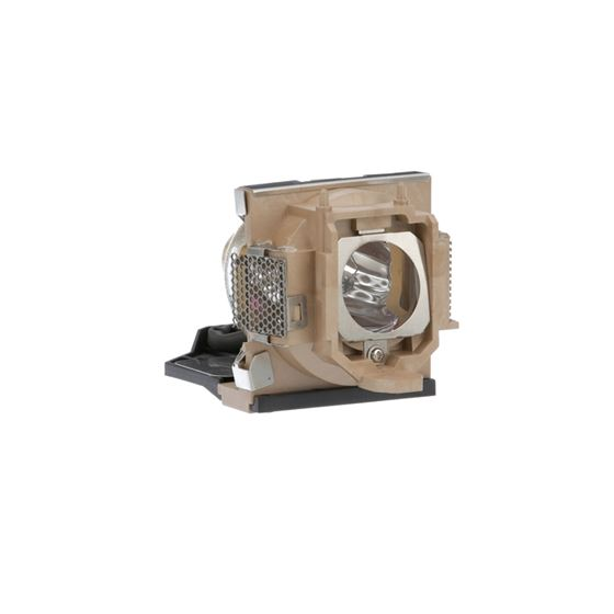 OSRAM Projector Lamp Assembly For EPSON ELPLP10S