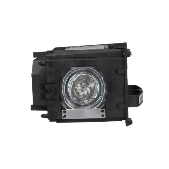 OSRAM TV Lamp Assembly For MITSUBISHI WD65731
