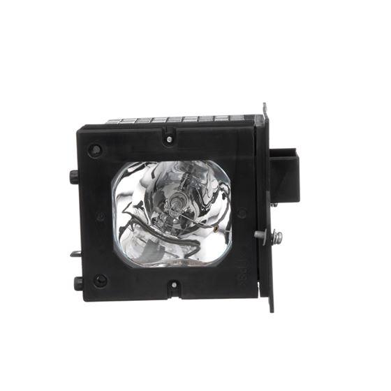 OSRAM TV Lamp Assembly For HITACHI 42V525