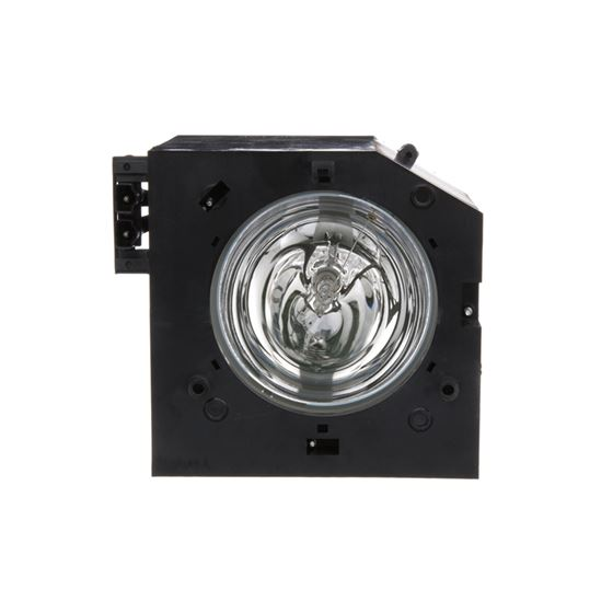 OSRAM Projector Lamp Assembly For ZENITH 6912B22002B