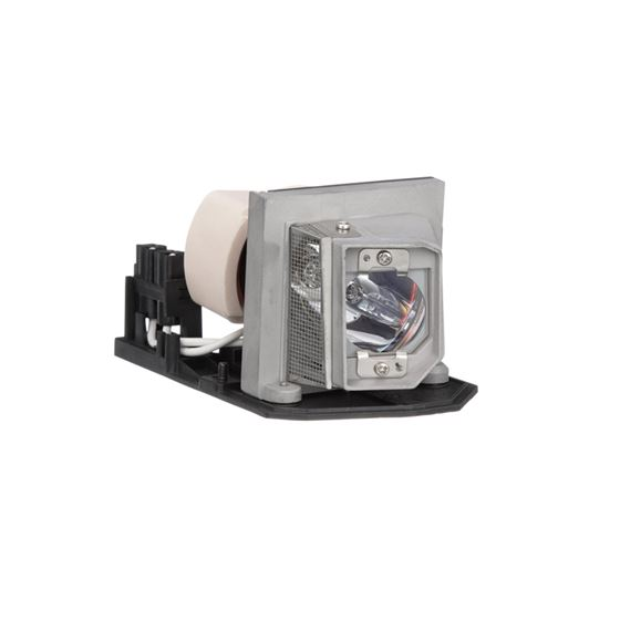 OSRAM Projector Lamp Assembly For ACER X1261N