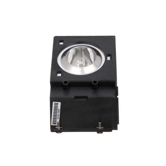 OSRAM TV Lamp Assembly For SAMSUNG HLR5688WX/XAA