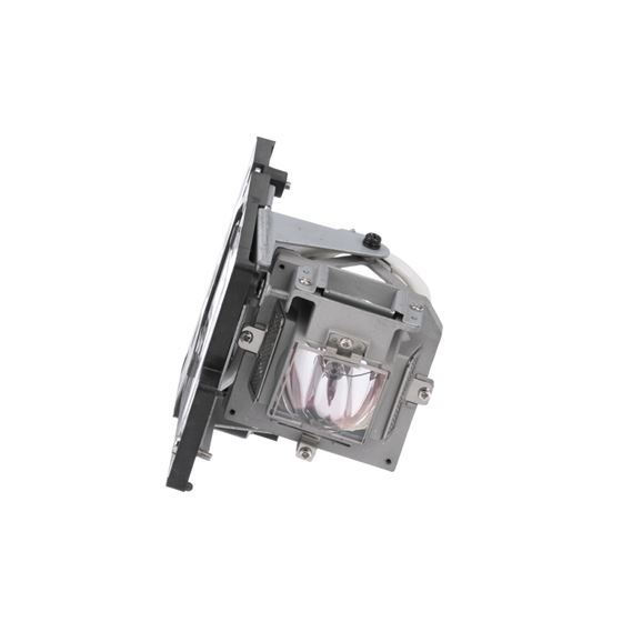 OSRAM Projector Lamp Assembly For OPTOMA BL-FP180C
