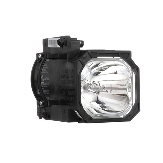 OSRAM TV Lamp Assembly For MITSUBISHI WD52526