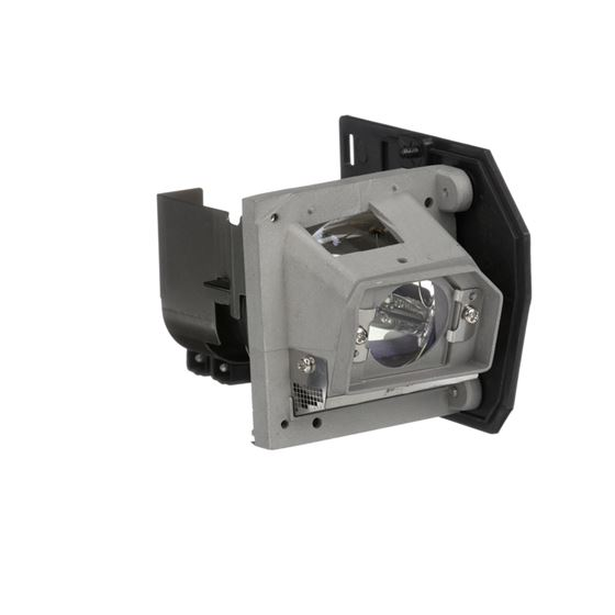 OSRAM Projector Lamp Assembly For INFOCUS X21