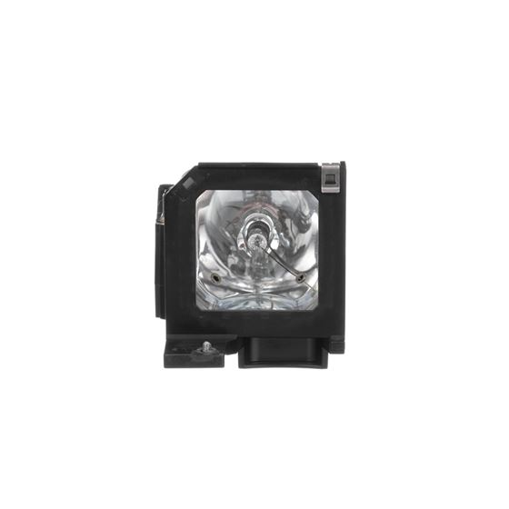 OSRAM Projector Lamp Assembly For EPSON ELPLP30