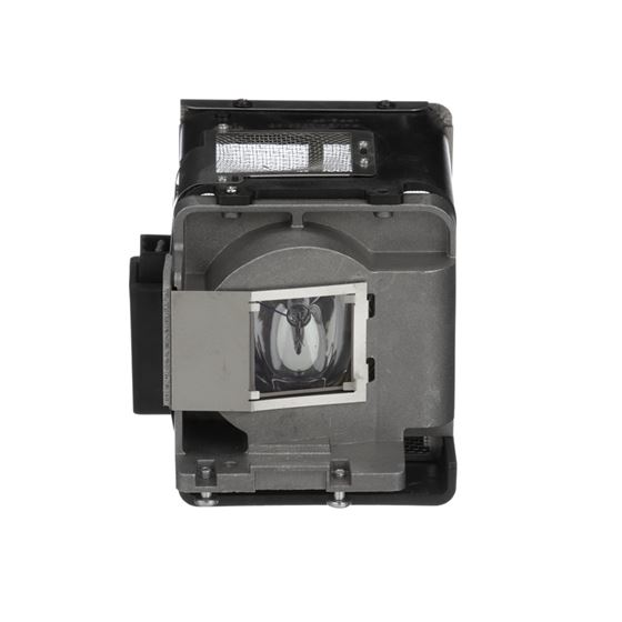 OSRAM Projector Lamp Assembly For MITSUBISHI XD600U