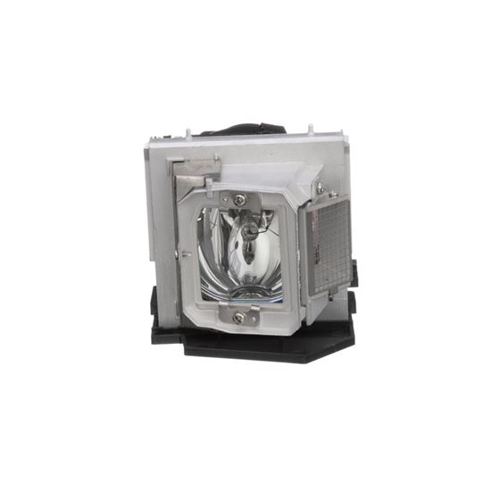 OSRAM Projector Lamp Assembly For DELL 317-1136