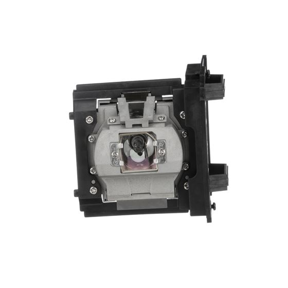 OSRAM Projector Lamp Assembly For INFOCUS IN5533L
