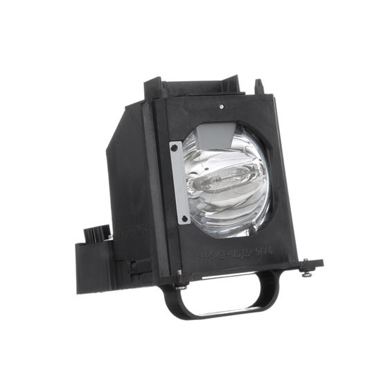 OSRAM TV Lamp Assembly For MITSUBISHI WD60C9