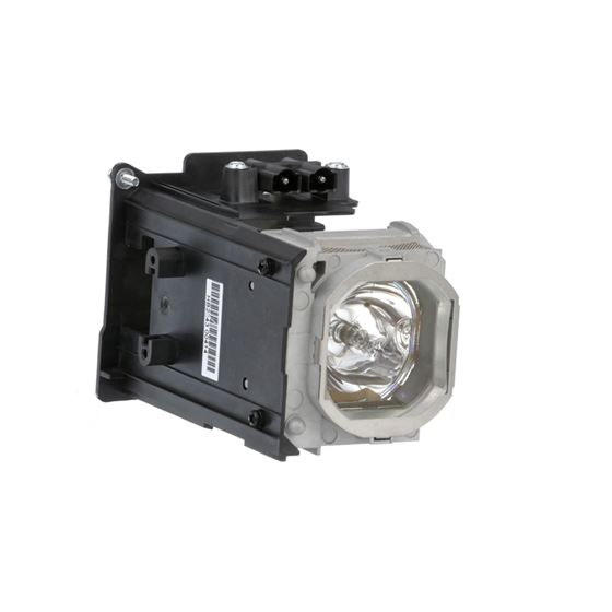 OSRAM Projector Lamp Assembly For MITSUBISHI XL1551