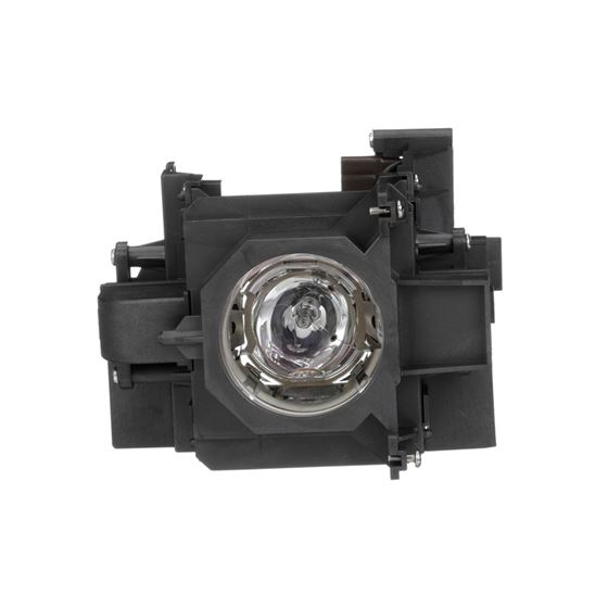 OSRAM Projector Lamp Assembly For SANYO PLC-WM5500L