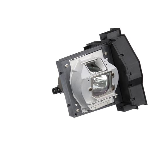 OSRAM Projector Lamp Assembly For INFOCUS IN3902LB