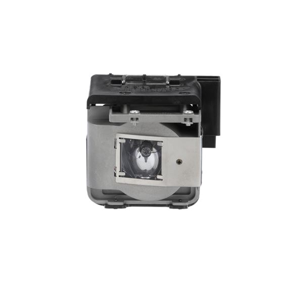 OSRAM Projector Lamp Assembly For BENQ 5J.J3S05.002
