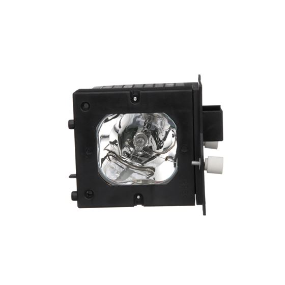 OSRAM Projector Lamp Assembly For HITACHI UX21518