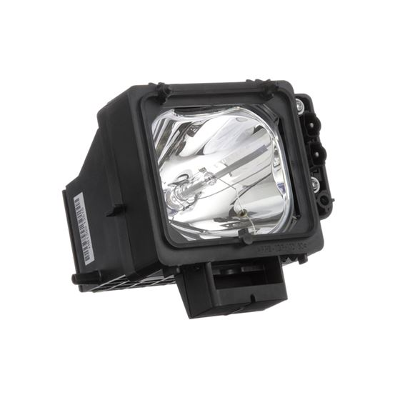 OSRAM TV Lamp Assembly For SONY KDF-60 x5955