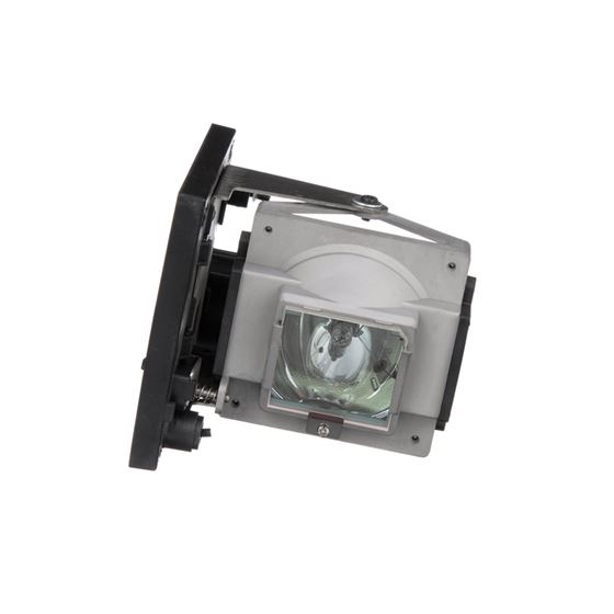OSRAM Projector Lamp Assembly For SHARP XG-PH50 LP2