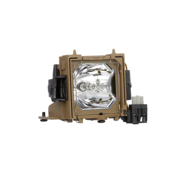 OSRAM Projector Lamp Assembly For BOXLIGHT CP-325M