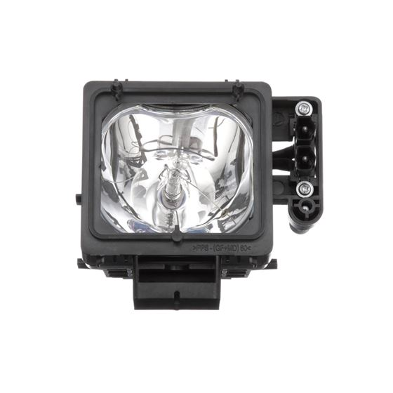 OSRAM TV Lamp Assembly For SONY KDF-355A20