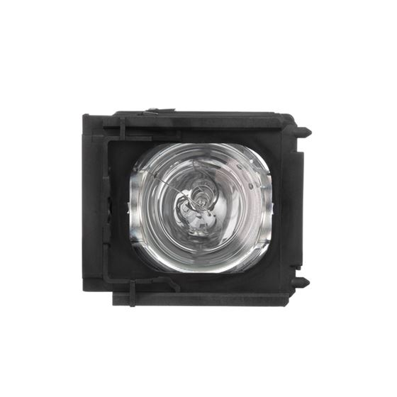 OSRAM TV Lamp Assembly For SAMSUNG HLS5087WX/XAA