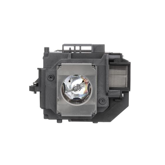 OSRAM Projector Lamp Assembly For EPSON V13H010L67