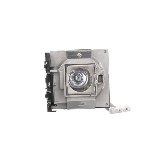 OSRAM Projector Lamp Assembly For BENQ 5J.J0405.002