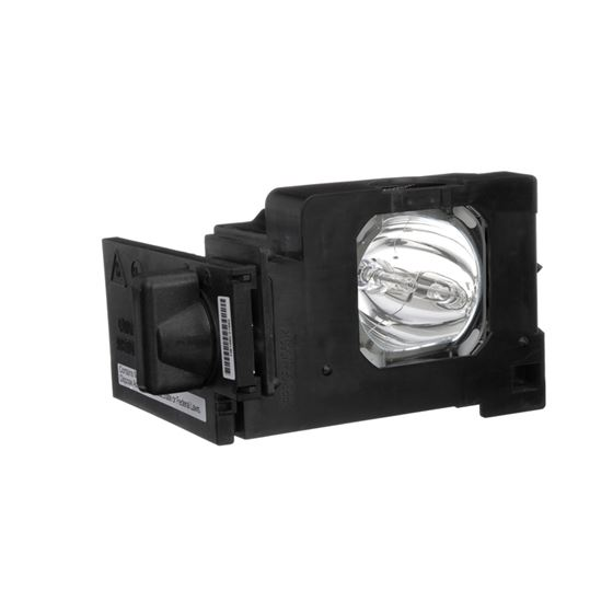 OSRAM TV Lamp Assembly For PANASONIC PT-61DLX26