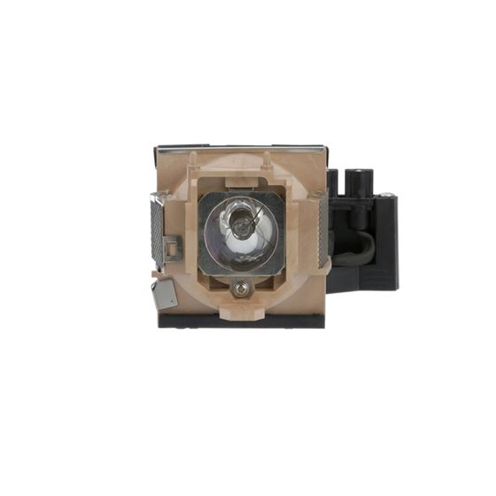 OSRAM Projector Lamp Assembly For EPSON ELPLP10B