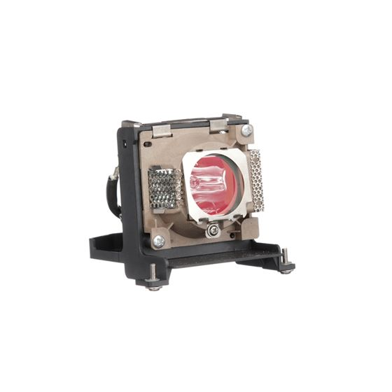 OSRAM Projector Lamp Assembly For HP L1624A