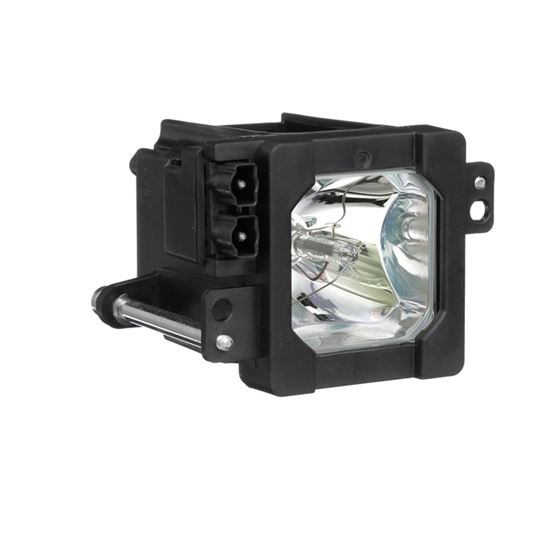 OSRAM TV Lamp Assembly For JVC HD61FH97