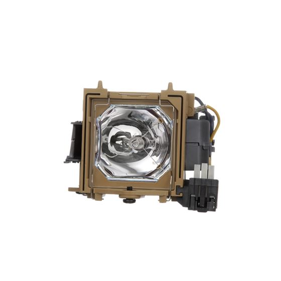 OSRAM Projector Lamp Assembly For INFOCUS LP640