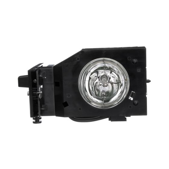 OSRAM Projector Lamp Assembly For PANASONIC TY-LA2004