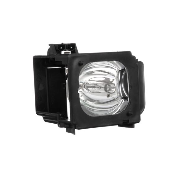 OSRAM Projector Lamp Assembly For SAMSUNG BP96-01653A
