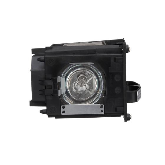 OSRAM TV Lamp Assembly For MITSUBISHI WD65831