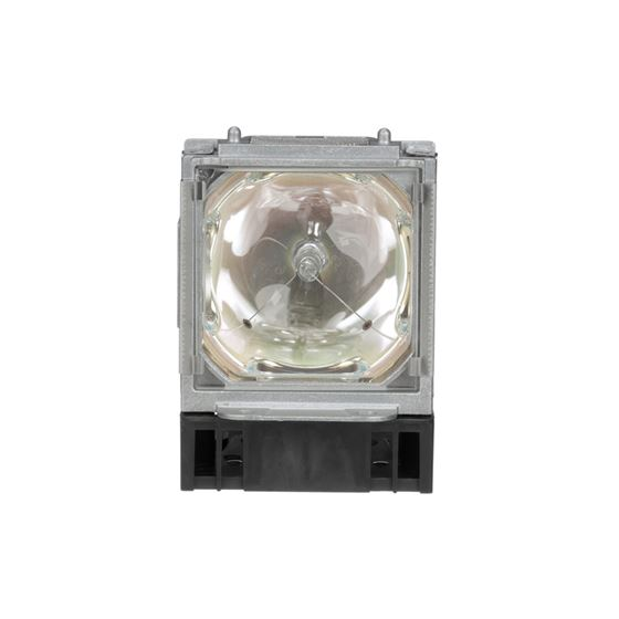 OSRAM Projector Lamp Assembly For MITSUBISHI FL6500U