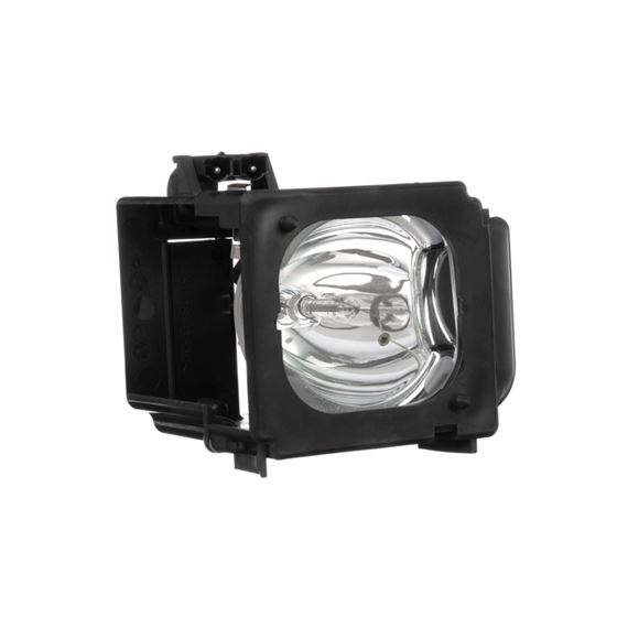 OSRAM TV Lamp Assembly For SAMSUNG HL50A650