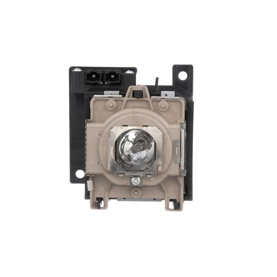 OSRAM Projector Lamp Assembly For BENQ 59.J0B01.CG2
