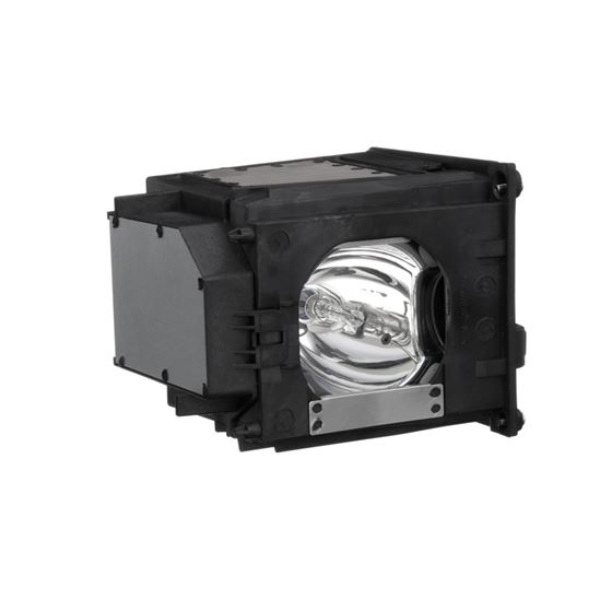 OSRAM TV Lamp Assembly For MITSUBISHI WD65732