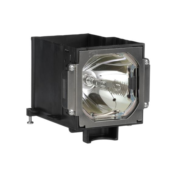 OSRAM Projector Lamp Assembly For EIKI LC-W6